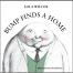 Bump Finds a Home, Lola Wilcox